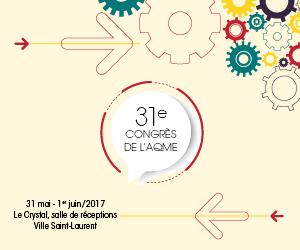 31e CONGRES AQME 2017 BANNIERE WEB 300x250